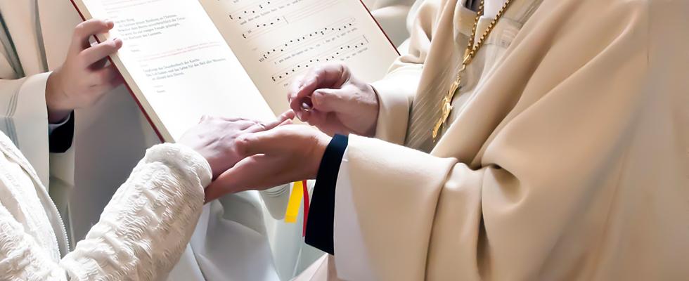 Stellung und Aufgaben des Diözesanbischofs